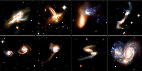 imagenes de todo universo visiones hawking y penrose el origen y el fin de todo