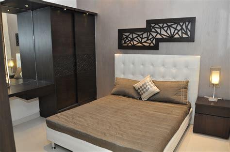 Bedroom Wardrobe Design by Professor Cloud