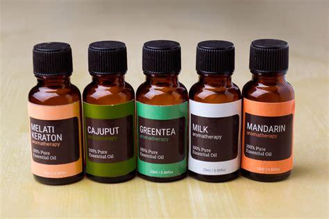 Minyak Aromaterapi Aromatherapy 087785597169 toko billionspa aromatherapy
