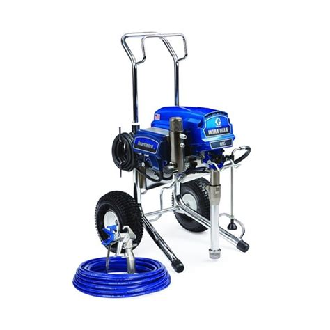 spray paint equipment for sale airless paint sprayers and paint guns for sale and service