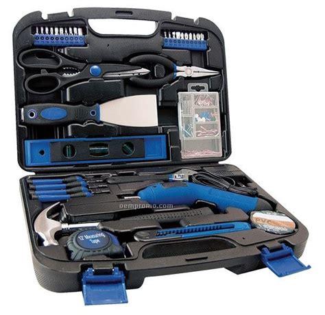 tool kits china wholesale tool kits