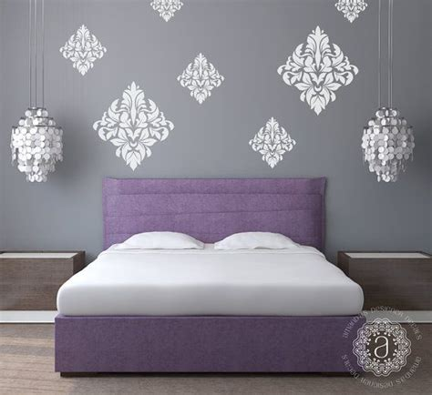 bedroom decals for adults best 25 bedroom wall stickers ideas on pinterest wall