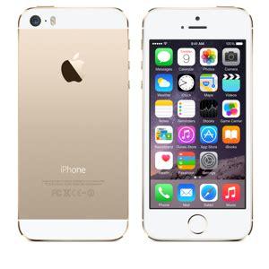 apple resmi indonesia apple iphone 5s 16gb garansi resmi indonesia tam