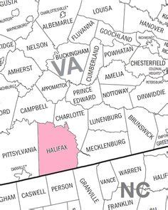 Virginia Birth Records 1000 Images About Virginia History Genealogy On Genealogy Virginia And
