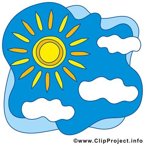 clipart gratis animate himmel clip gratis