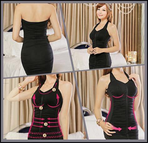 maxi raline sale new dress fashion maxi summer