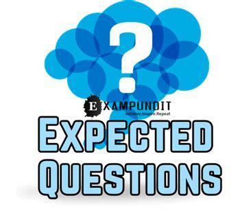 quiz questions june 2015 expected questions monthly pdf june 2015 exundit in