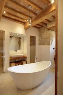Nice Salle De Bain Noir Et Blanche #9: Salle-bains-moderne ...