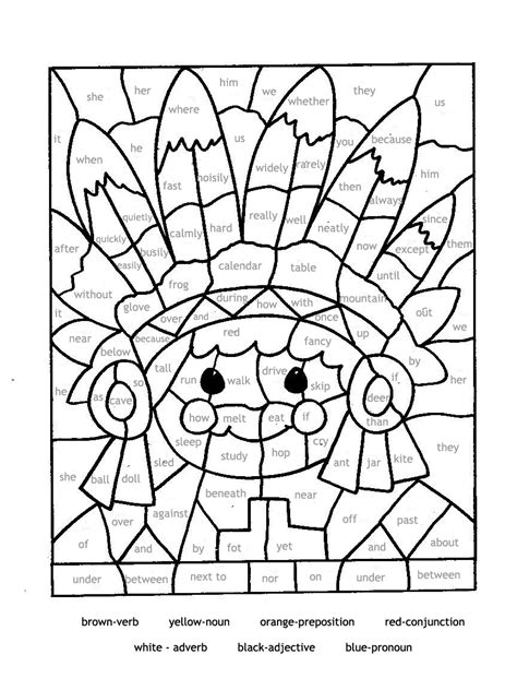 Free Printable Coloring Coloring Pages For Paint Program Coloring Pages For Paint Program