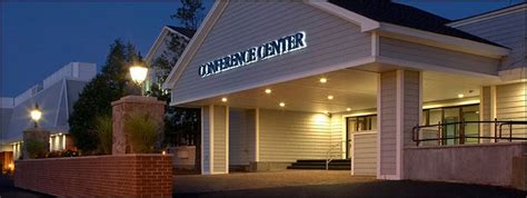 center of cape cod resort conference center at hyannis 2017 room prices
