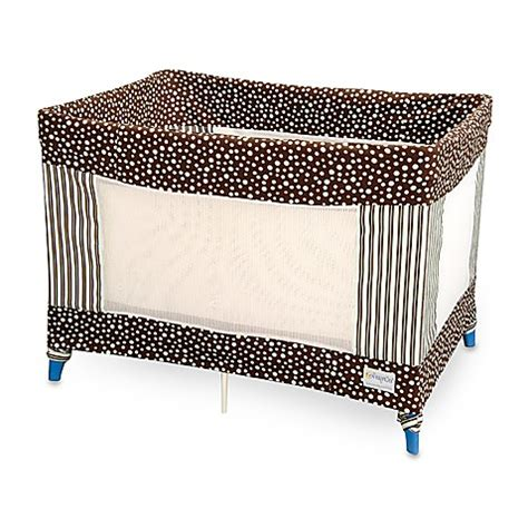 Coverplay 174 Play Yard Slipcover Fred Bed Bath Beyond