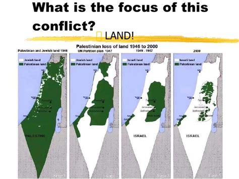 Israel Essay by Essay Israel Palestine Peace