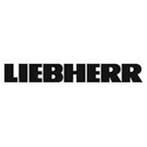 Affordable Home Construction liebherr youtube