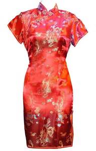 interesting facts about clothing in china world wide