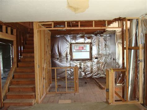 home interior remodeling structures redone construction
