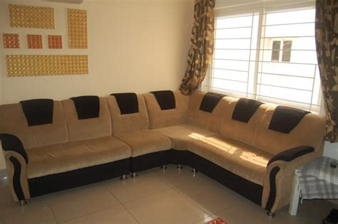 7 seater l shape sofa for sale apnacomplex classifieds