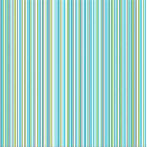 pfaltzgraff pattern blue green stripe best 25 striped wallpaper ideas on pinterest stripe