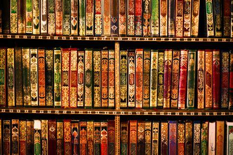 Kitab Kuning Saku Hadits Arbain fikrah madaniah kitab kitab muktabar mazhab hanbali
