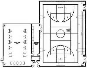 High School Gymnasium Floor Plans Al Majara Complex Floor Plan Floor Plans Valine