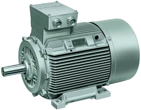 Picture Of Electric Motor electrical motor images free here
