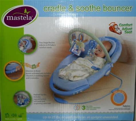 Jual Perlengkapan Kamar Bayi by Jual Mainan Dan Perlengkapan Bayi Www Kamarbermain