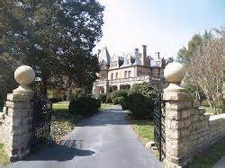 home lighting salisbury nc 1902 chateauesque in salisbury carolina oldhouses com