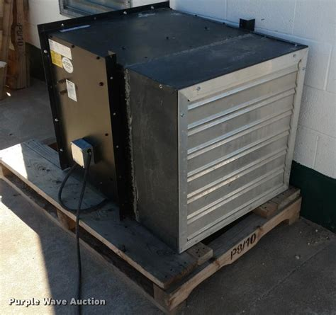 city exhaust fans city wpb e 24e4 32 exhaust fan item bu9919 sold