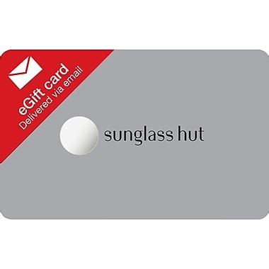 Sunglass Hut Gift Card Online - it s easy to find the office supplies copy paper