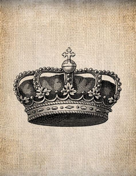 prince crown tattoo 17 best images about tattoos on gold wallpaper