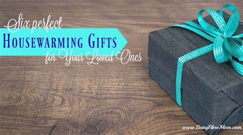 delight your loved ones with housewarming gifts to india six perfect housewarming gifts for your loved ones being