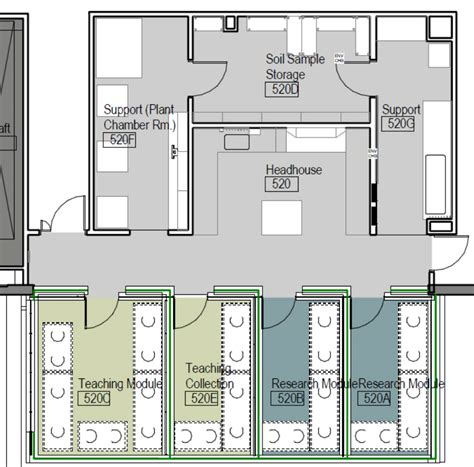 Greenhouse Floor Plan | green house floor plans greenhouse floor plans green