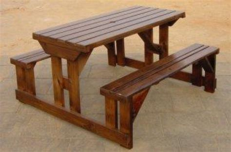 patio bench sale awesome best 25 outdoor wood bench ideas on pinterest