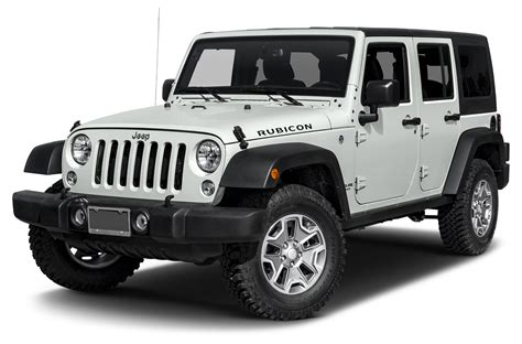 similar cars to jeep wrangler similar jeep wrangler suv