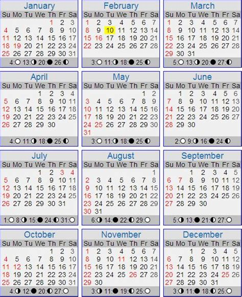 february 2015 calendar timeanddate 2015 has 3 friday the 13ths what are the odds human