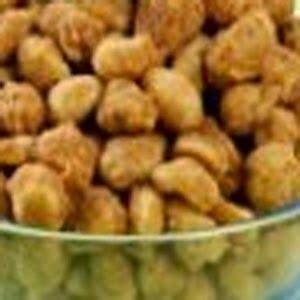 Cemilan Cilok Goreng Pasundan Rasa Pedas resep kacang telur pedas manis resep cara membuat