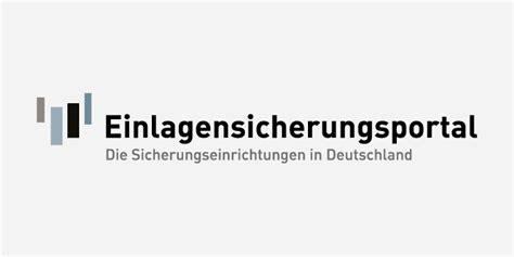 einlagensicherung deutsche bank deutsche bank einlagensicherung comdirect geldautomatensuche