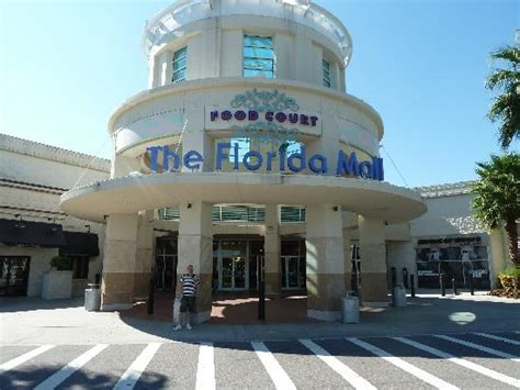rooms to go florida mall m m store picture of the florida mall orlando tripadvisor