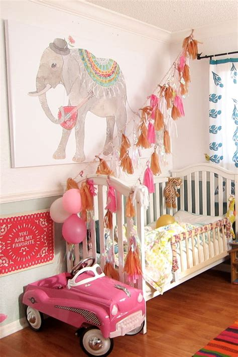 bohemian girls bedroom little girl s room design with bohemian touches kidsomania