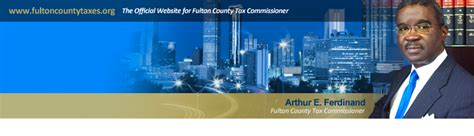 Fulton County Tag Office Locations by Fulton County Tag Office Locations Mls S337442 320 West
