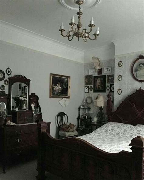 victorian bedroom curtains the 25 best modern victorian bedroom ideas on pinterest