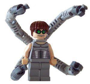 17 best images about lego mini figures on custom lego lego and lego sets