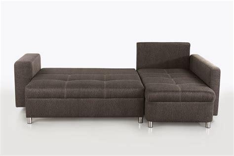 canap駸 lyon canap 233 d angle lyon marron fonc 233 sb meubles discount