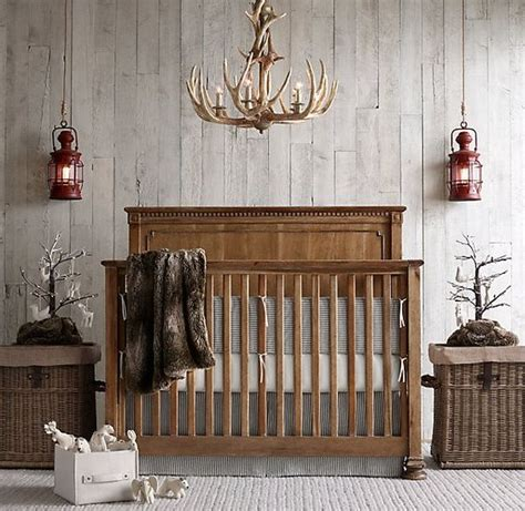 Baby Nursery Chandelier Adirondack Antler Chandelier Boy Nursery Pinterest Nursery Themes Baby Boy And