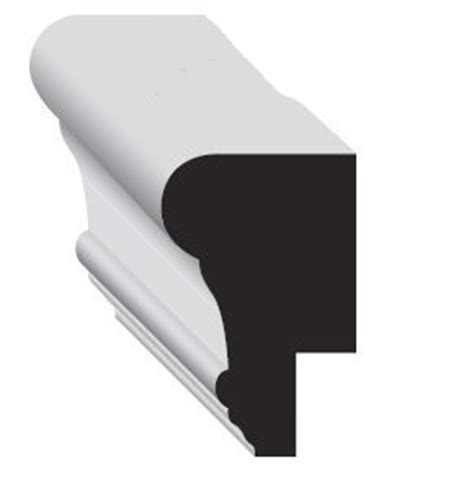 Cap Trim For Wainscoting Cap Trim Providers Of Diy Wainscot Systems Includes