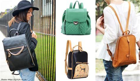 Promo Tas Fashion Tas Wanita Handbags Tas Bahu Tas Selempang 3 jenis jenis handbag tas yang paling disukai wanita