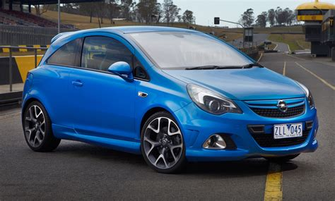 opel corsa opc photos 10 on better parts ltd