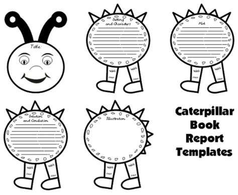 book report for elementary students sles book report for elementary students sles 28 images