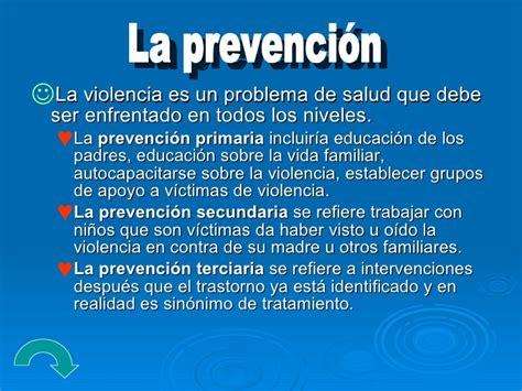 imagenes de como prevenir la violencia de genero violencia intrafamiliar