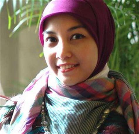 blogger perempuan indonesia blog strategi manajemen 4 sosok perempuan muda indonesia