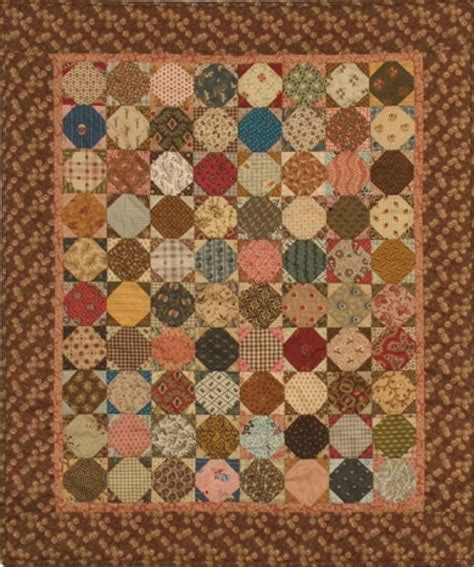 civil war legacies iv 14 time honored quilts for reproduction fabrics books 215 s porch 700646894680